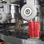 carbonated-beverage-can-filling-machine-02