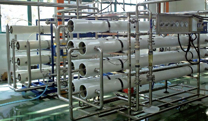 mineral-water-treatment-systems-1