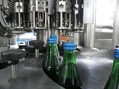 automatic-wine-filling-equipment